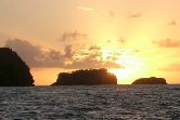 Bequia Sunset