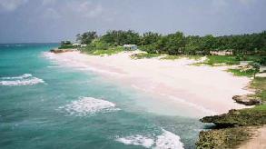 Jamaica Villa Al Central North Coast
